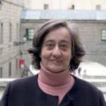 Blanca Juárez Lorca