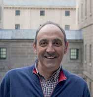José María Herránz Sánchez