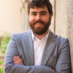 D. Juan Escario Gómez