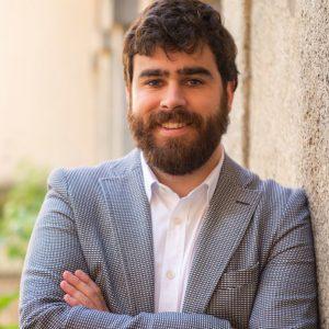Juan Escario Gómez