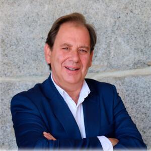 Juan José Blasco Yunquera