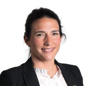 Marta Cebrián Miguel-Romero