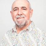 Miguel Ángel Hontoria Suárez