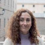 Montserrat Galán Aparicio