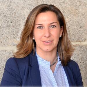 Myriam Contreras Robledo