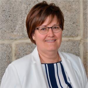 Pilar Parla Gil