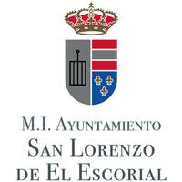 San Lorenzo de El Escorial-Portal de Transparencia Logo