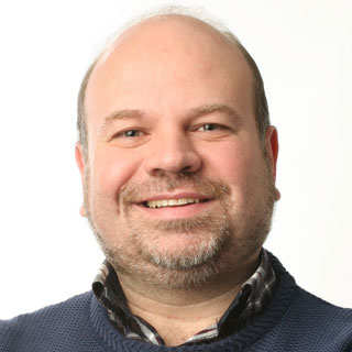 D. Esteban Tettamanti Bogliaccini